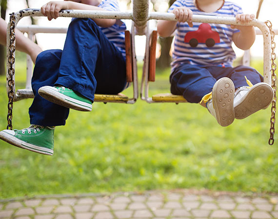 Child Support | Gold Coast | Advance Family Law