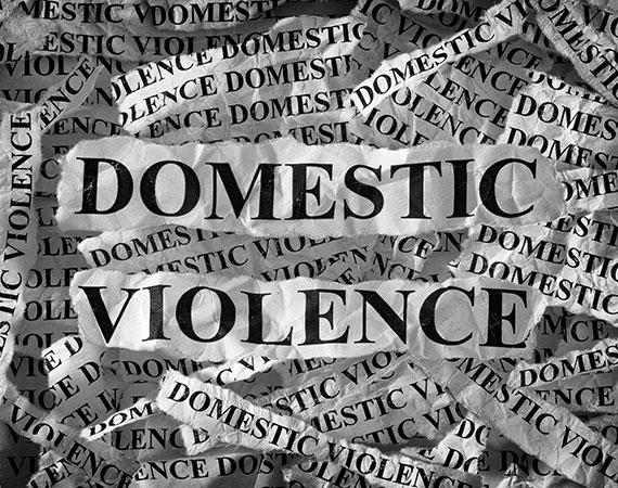 Domestic Violence | Gold Coast | Advance Family Law