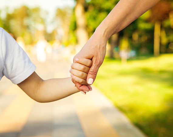 Parenting Arrangements | Gold Coast | Advance Family Law