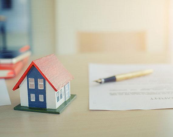 Property Settlements | Gold Coast | Advance Family Law