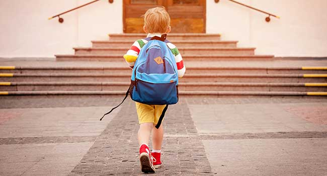 BACK TO SCHOOL! – WHO PAYS? | Family Law Gold Coast | Advance Family Law