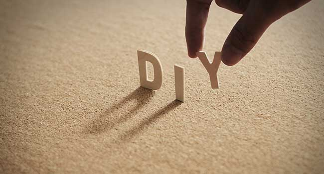 DIY Consent Orders – Can it be Done? |