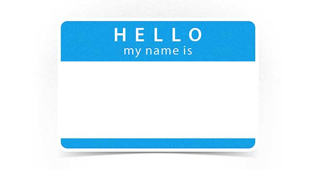 What's In a Name? | Family Law Gold Coast | Advance Family Law